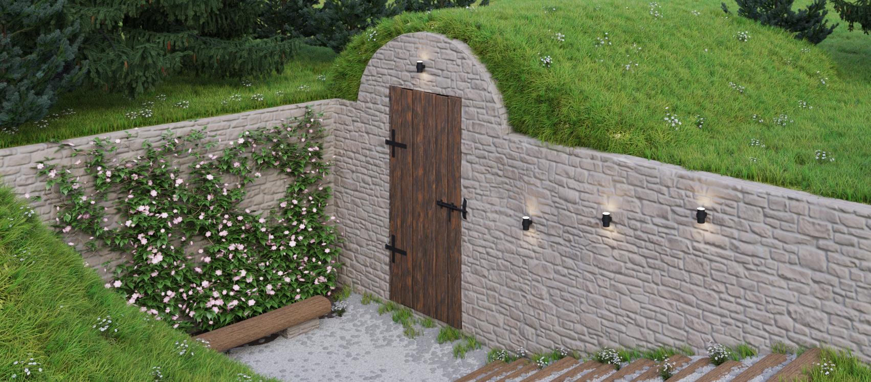 baner-betonowe-piwnice