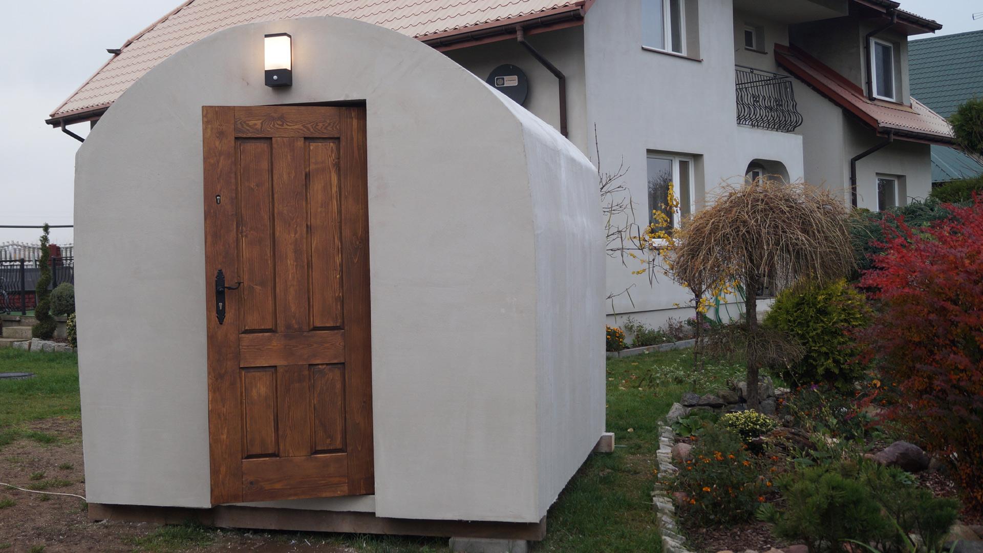 piwnica-betonowa-gotowa-02