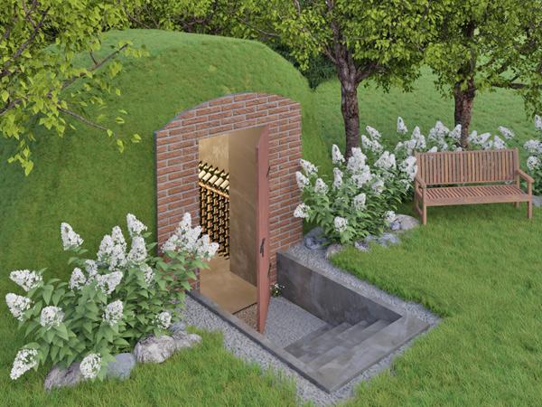 piwnice_betonowe-ogrodowe